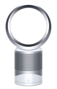 Dyson Pure Cool Link aanbieding